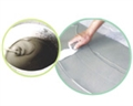 SM粉状高效减水剂(蜜胺减水剂)